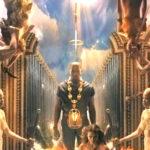 Kanye West - Devil Worship - Par