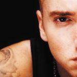 Eminem Demons