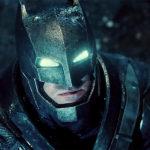 Batman is a Freemason