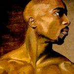 Tupac Shakur and Christianity