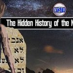 Hidden History Native Americans