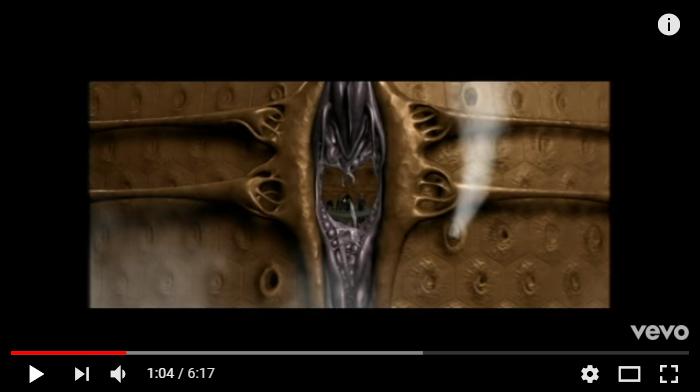 Wu Tang Female Hive