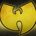 Wu Tang Logo Feature