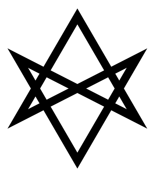 Thelema Logo