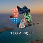 Neom Logo